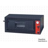 Электрическая печь для пиццы  EKSI HEP-1-1