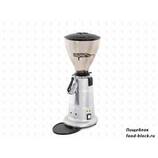 Кофемолка для магазина Vortmax CG 1.4