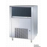 Льдогенератор для кубикового льда Brema CB 1565W