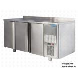 Холодильный стол EQTA TM3GN-G серия Smart