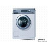 Высокоскоростная стирально-отжимная машина Miele PW 5065