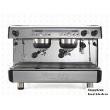 Автоматическая кофемашина Casadio Undici A/2 черная