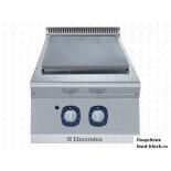 Электрическая настольная плита Electrolux 371027