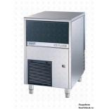 Льдогенератор для гранулированного льда Brema GВ 902A