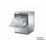 Фронтальная посудомоечная машина Vortmax Drive 500K