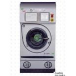Машина химической чистки на перхлорэтилене Mac Dry (2 бака) MD3102S