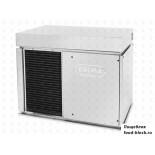 Льдогенератор для чешуйчатого льда Brema Muster 800W