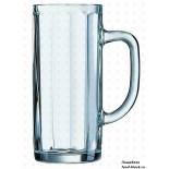 Кружка Arcoroc Minden Кружка 22539 (для пива, 630мл )