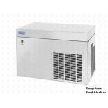 Льдогенератор для чешуйчатого льда EQTA EMR250A