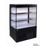 Горка холодильная UNIS Cool COLUMBIA 900 SMALL SQUARE