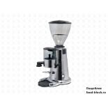 Кофемолка для магазина Macap M5 plus (C10)