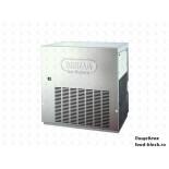Льдогенератор для колотого льда Brema TM 450 A