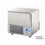 Холодильный шкаф шоковой заморозки EQTA BC03