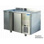 Холодильный стол EQTA TM2GN-G серия Smart