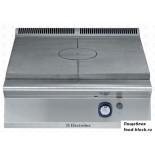 Газовая плита Electrolux 391018