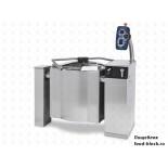 Электрический пищеварочный котел Metos Proveno 200E (4222160)