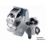 Бликсер, процессор кухонный Electrolux 603701 кухонный комбайн
