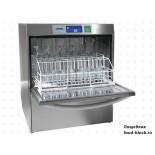 Фронтальная посудомоечная машина Winterhalter UC-M (002V0020)