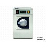 Высокоскоростная стирально-отжимная машина Fagor LA-11 TP E