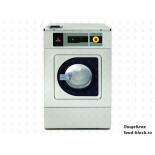Быстроскоростная стирально-отжимная машина Fagor