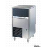 Льдогенератор для кубикового льда Brema CB 425A