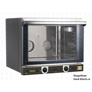 Конвекционная печь фаст-фуд Vortmax PC411GNM