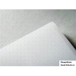 Доска разделочная EKSI PC604018W