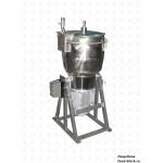 Куттер вакумный Эльф 4М ИПКС-032(Н)