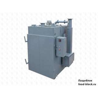 Термокамера Инициатива МНПП КТД-250 (комб.)