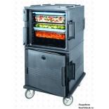 Термоконтейнер Cambro UPC1600 401