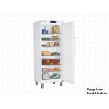 Холодильный шкаф Liebherr GKv 6410-22-001