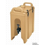 Термоконтейнер Cambro 250LCD 157 (9.4 л)