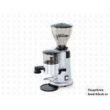 Кофемолка для магазина Macap M5 C10 (серая)