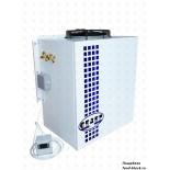 Среднетемпературная холодильная сплит-система Север МGS 213 S