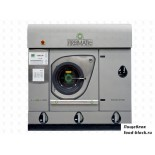 Машина химической чистки на перхлорэтилене Mac Dry MD3183 (опц: 30E,CE2,1,3,18, С) электрическая