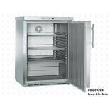 Холодильник Liebherr FKUv 1660