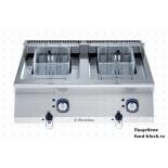 Фритюрница Electrolux 371080