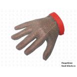 Кухонный инвентарь Sanelli Ambrogio перчатка кольчужная (L)