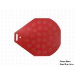 Гидравлический тестоокруглитель Sinmag Формовочная пластина для делителя-округлителя серии SM 3-30