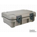 Термоконтейнер Cambro UPC140 401