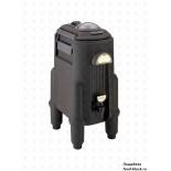 Термоконтейнер Cambro Tермоконтейнер CSR5 110 (19 л)