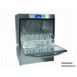 Фронтальная посудомоечная машина Winterhalter UC-L (003V0047)