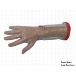 Кухонный инвентарь Sanelli Ambrogio перчатка кольчужная (с манжетой, M) 1851003