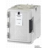 Термоконтейнер Cambro UPCS 400 480