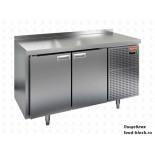 Морозильный стол HiCold GN 11/ВТ