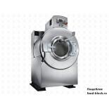 Высокоскоростная стирально-отжимная машина UniMac  UW105