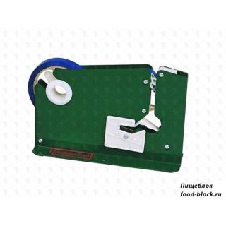 Упаковочная машина для запечатывания скотчем EKSI ETD-A