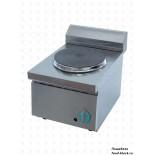 Электрическая настольная плита Atesy Электроплита-300 Таверна-2005 одноконфорочная