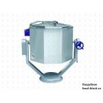 Электрический пищеварочный котел Abat КПЭМ-160-ОР с цельнотянутым сосудом