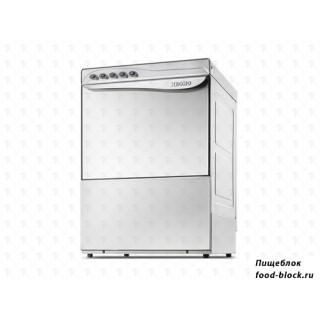 Фронтальная посудомоечная машина KROMO Aqua 50 mono